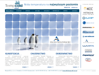www.tempcold.pl